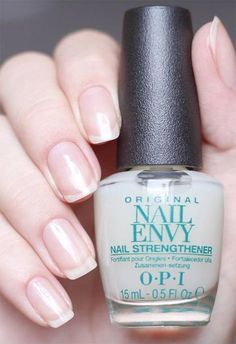 18 Best Nail Strengtheners & Nail Growth Vitamins: How to Gr.- 18 Best Nail Strengtheners & Nail Growth Vitamins: How to Grow Nails Fast How to Grow Nails Faster and Stronger with Specific Products and Vitamins - Nail Growth Faster, Nail Growth Tips, Make Nails Grow, Grow Nails Faster, Nail Growth Polish, Nail Polish, Nail Growth Treatment, Hair And Nails Vitamins, Vitamins For Nail Growth