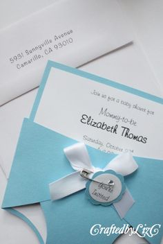 Printable Diaper Invitations - Coolest Free Printables | Mommy ...