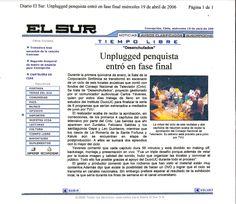 Denchufados_CNTV2005
