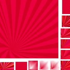 More than 1000 FREE vector graphics: Red backgrounds with rays Dark Blue Background, Geometric Background, Background Patterns, Background Designs, Free Vector Backgrounds, Abstract Backgrounds, Colorful Backgrounds, Free Vector Graphics, Free Vector Images