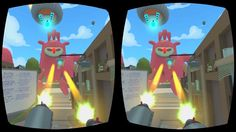 #VR #VRGames #Drone #Gaming Rick and Morty VR (Part 2) Google Cardboard 3D SBS Virtual Reality Video #3D, #SBS, 3d video, 3d vr video, google cardboard, google cardboard video, Rick and Morty, rick and morty VR, rick and morty vr video, virtual reality video, VR, VR video, vr videos ##3D ##SBS #3DVideo #3DVrVideo #GoogleCardboard #GoogleCardboardVideo #RickAndMorty #RickAndMortyVR #RickAndMortyVrVideo #VirtualRealityVideo #VR #VRVideo #VrVideos https://datacracy.com/rick-a