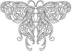 "iColor ""Butterflies"" Summer Song"