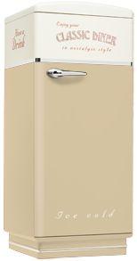 Kühlschrank Amerikanisches Design kühlschrank edition bosch home work