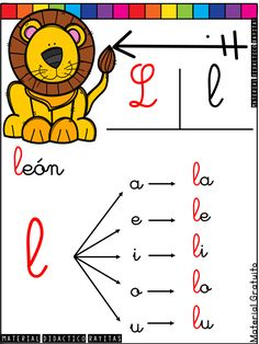 Alphabet, Montessori Playroom, Bilingual Education, French Language Learning, School Colors, Home Schooling, Homeschool, Classroom, Teacher