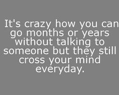 Criminal Minds Quotes and Sayings Daily Quotes, Great Quotes, Funny Quotes, Inspirational Quotes, Meaningful Quotes, Today Quotes, Random Quotes, Hilarious Memes, Awesome Quotes