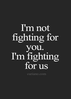 Quotes, Life Quotes, Love Quotes, Best Life Quote , Quotes about Moving On, Inspirational Quotes and more - Curiano Quotes Life