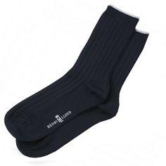 SALE SALE SALE  BNWT 5 Pairs Tom Franks Ladies Cotton Rich Socks.