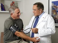 Control Your Blood Pressure Naturally