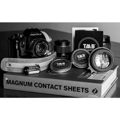 Magnum Contact Sheets, Shoot Film, Ios App, Spinning, Goodies, Lens, California, Check, Instagram