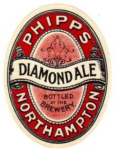 Beer Label, Wine And Beer, Best Beer, Ale, Canning, Bottle, Beer Labels, Beer Coasters, Ale Beer