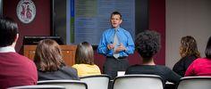 Training and Professional Development