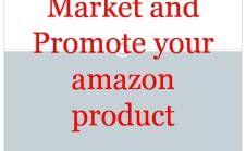 Social Marketing, Hire Social Media Marketing Experts | Fiverr