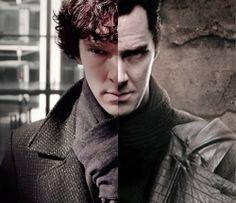 *CONTINUES SCREAMING* || Sherlock vs Khan
