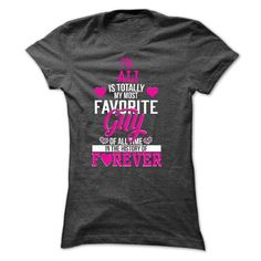 T-shirt for wife of ALI - #oversized hoodie #american eagle hoodie. GET => https://www.sunfrog.com/Funny/T-shirt-for-wife-of-ALI.html?68278
