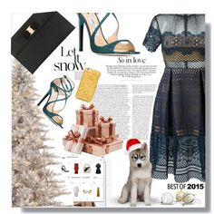 Lace outfit ideas for 2017 (41)