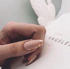 Winter Manicure 2019 2020 Trendy Winter Nail Art Design Trends&Photo Ideas of Winter Nail Designs, Winter Nail Art, Nail Art Designs, Gel Manicure Designs, Winter Nails 2019, Summer Nails, Perfect Nails, Gorgeous Nails, Pretty Nails