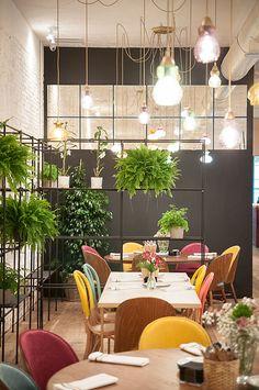 M s de 25 ideas incre bles sobre restaurantes en pinterest for Silla 14 cafe resto mendoza mendoza