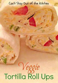 Veggie Tortilla Roll Ups - VBS Week Hospitality Pix 228.jpg