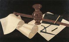 André Derain, 'Still Life' c.1938–43