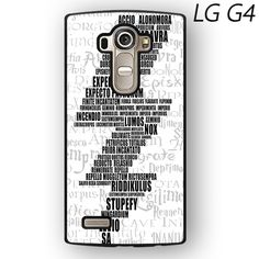 the latest 112d1 3d1d0 19 Best phone cases images in 2017 | Lg g3, Lg phone, Phone case