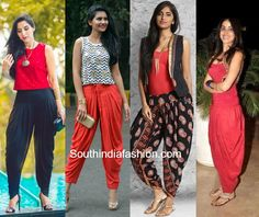 7 Wardrobe Essentials for College Girls – South India Fashion Western Dresses, Western Outfits, Indian Outfits, College Girls, Indian Crop Tops, Patiala Pants, Under Armour, Fall College Outfits, Dress Indian Style