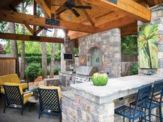 Patio Ideas On A Budget | pics above, is segment of Backyard Design Ideas on a Budget ...
