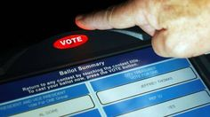 In ballots we trust: E-voting hacking and the 2016 election Read more Technology News Here --> http://digitaltechnologynews.com  A vote is an act of conscience and will. It's also an act of trust. You're not just marking a ballot for your candidate of choice your signifying your belief in the system. Your mark will be counted. Your voice will be heard.  However as we prepare to elect a new U.S. President the American electorate is faced with the unnerving possibility that the results could…