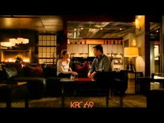RICHARD CASTLE + KATE BECKETT//CASTLE+BECKETT = Awesome Kisses