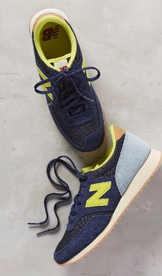 best new balance sneakers new balace new balance outlet online