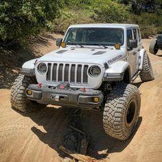 1484 best jeep oiiiiiiio images in 2019 jeep truck rolling carts rh pinterest com