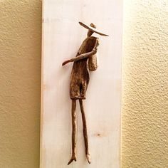 #driftwood #driftwoodart #drivved #neworleans #frenchmarket #neworleansart #newyorkart #coastalstyle #sculpture #windowdisplay #windowdresser #woodart #woodcraft #woodwork #artjournal #art #arte_of_nature #artmagazine #art_empire #artshow #arts #arttherapy #artnews #artcenter #artcentre #modernart #artsneworleans#magazinstnola