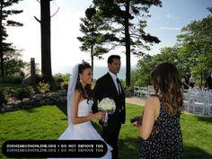Jana kramer wedding jana kramer pinterest junglespirit Choice Image