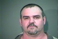 Clinton man charged with TennCare fraud April 12, 2012 knoxnews