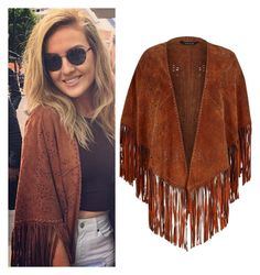 """""""Perrie Edwards exact #349"""" by ilikewarmhugsolaf ❤ liked on Polyvore featuring River Island, women's clothing, women, female, woman, misses and juniors"""