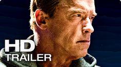 Terminator 5 - USA 2015