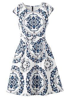 http://www.bonprix.pl/style/sukienka-neoprenowa-262771384/?type=image