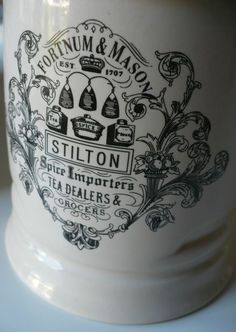 Stilton @ Fortnum & Mason-have this cheese dish Stilton Cheese, Identity Design, Brand Identity, Branding, Classy Christmas, Christmas Past, Luxury Hampers, Rule Britannia, Cheese Dishes
