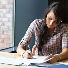 Study Smart: How to make the most of your cram session