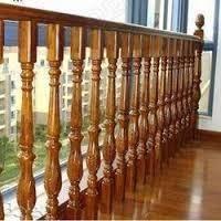 Furniture Repair presents an assorted range of quality and Wooden Furniture Repair and We Repair all type of  Office  and Domestic furniture Repair in Kolkata. http://furniturerepair.in