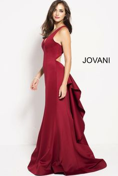 Jovani Prom 59769  Jovani Prom 2018 Girli Girl Prom Pageant Dress Store Atlanta Buford Suwanee Duluth Dacula Lawrencville