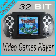 Find More Handheld Game Player Information about Free Shipping! PVT III 32 BIT Pocket Game Handheld Game Console(6 Colors)+Free Game Card+ Retail Box,High Quality card box boxes,China card stock boxes Suppliers, Cheap card gift box from Sinder Digital Technology Co., Ltd. on Aliexpress.com