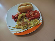 Kisakye ~  Grit to Pearl: Quick and easy Breakfast      Protein Breakfast will leave you full for a longer period than anyother