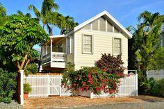 #homes #houses #caribbenhomes #islandlife