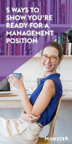 http://www.monster.com/career-advice/article/5-ways-to-show-youre-ready-for-management-position?WT.mc_n=SM_PR_pinterest