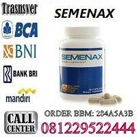 Semenax Capsule