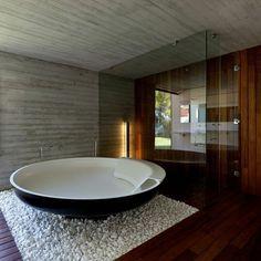 freistehende badewanne rund groß                                                                                                                                                                                 Mehr
