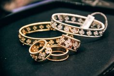 Diamond Jewelry, Gold Jewelry, Jewelry Bracelets, Jewelry Accessories, Fine Jewelry, Women Jewelry, Jewelry Design, Vintage Jewellery, Diamond Pendant