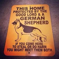 Might have to make this an addition to my house!