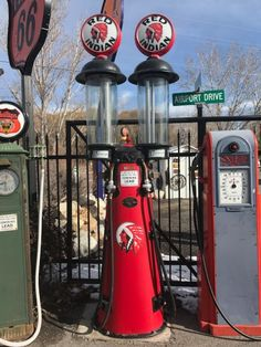 Retro Gas /& Oil Retro Texaco Sinclair Mobil Tin Signs USA HUGE 15 SIGN BULK LOT