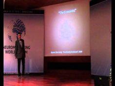 Neuromarketing World Forum 2015: ¿Hacia dónde va el neuromarketing?